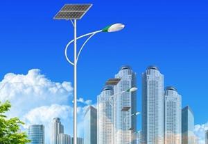 廠家直銷太陽能路燈品牌推薦 廠家供應空氣能熱水器