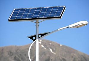 優良的太陽能路燈供應商排名|空氣能熱水器廠家直銷