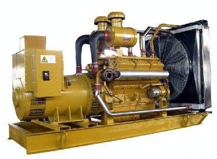买柴油发电机就来宁夏晋鹏发动力设备,内蒙古柴油发电机价格