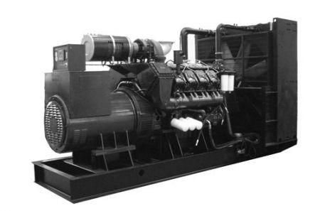 宁夏柴油发电机组厂家 高质量的宁夏柴油发电机组市场价格