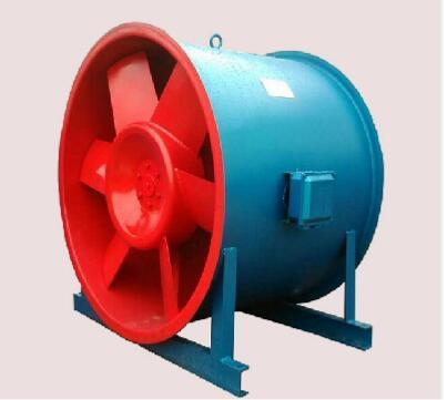 新鄉3c排煙風機價格|武漢超實用的消防風機推薦