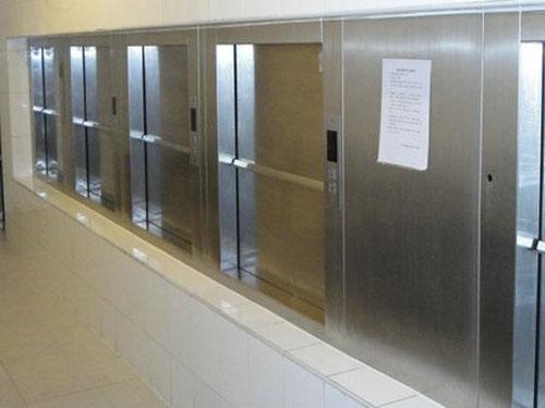 辽宁杂货梯厂家专业的辽宁传菜电梯供应商,优质的辽宁升降机