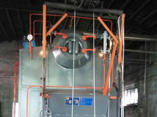 光明锅炉改造|上哪找好的锅炉改造服务