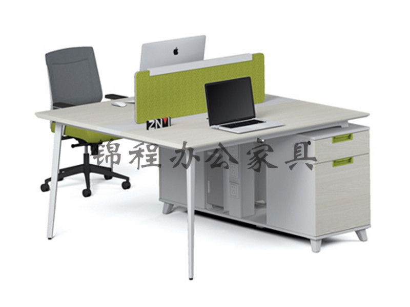哪里能买的优质办公家具——兰州办公家具哪里有