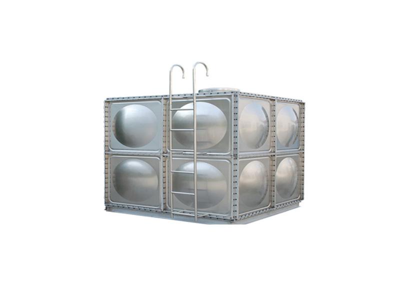 玻璃钢水箱,玻璃钢水箱厂家,玻璃钢水箱价格