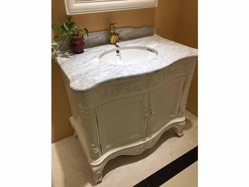 云浮哪里有供应价格优惠的洗手台 大理石洗手台面