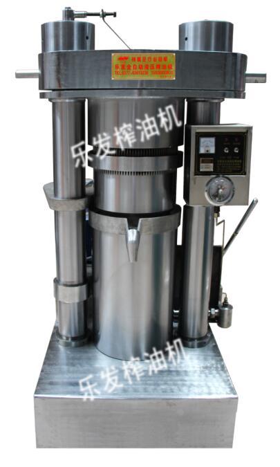 北京全自動液壓榨油機_為您推薦優可靠的全自動液壓榨油機