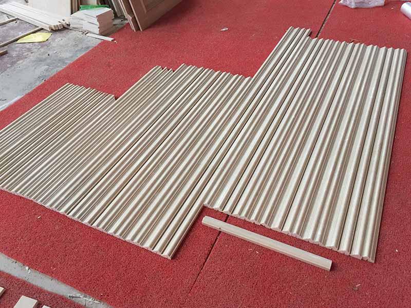 石材石线公司-广东优惠的石材石线供应