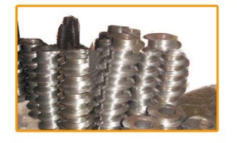 榨油机价位|榨油机专业供应商