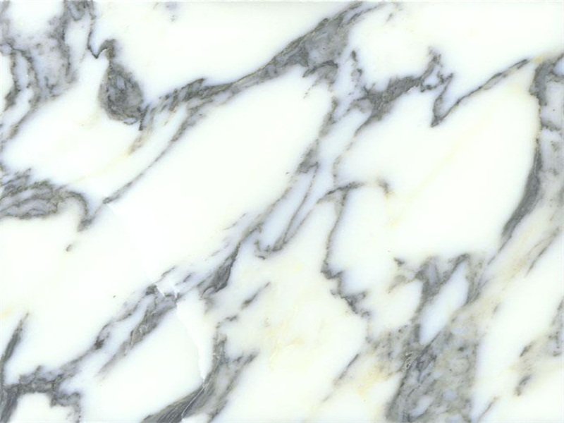 大花白大理石厂商出售|买性价比高的大花白大理石优选粤华富石材