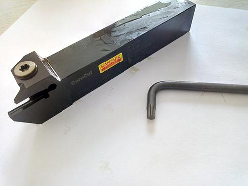 攻絲刀具-專業的車削刀具供應商