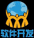 广州融世纪信息技术有限公司