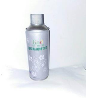 深圳哪里可以買到好的鋅幫手冷鍍鋅氣霧劑 貴州自噴漆
