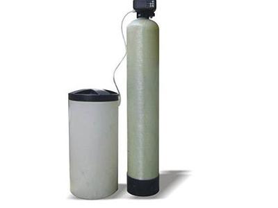 蘭州軟化水設備|質量超群的軟化水設備在哪買