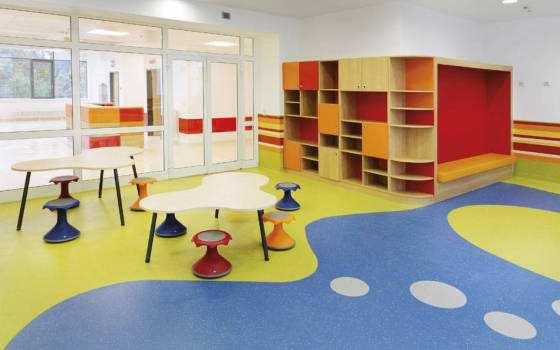 沈阳pvc地板报价|鸡西PVC地板