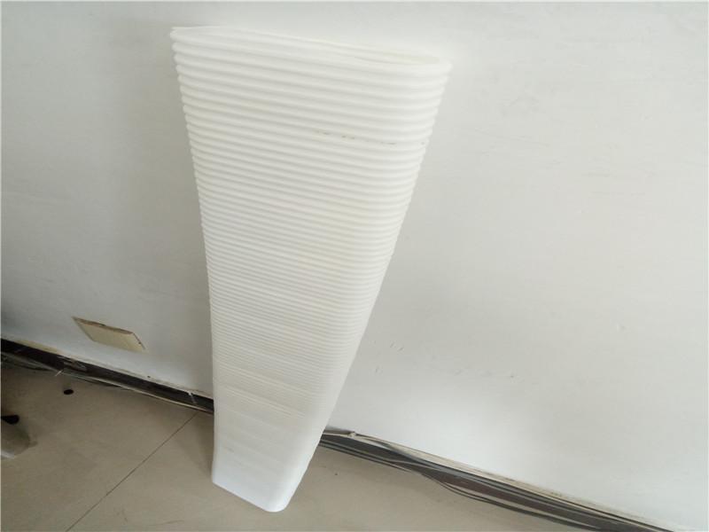 波紋通風管生產線供應-浩賽特塑料機械供應價位合理的波紋通風管生產線