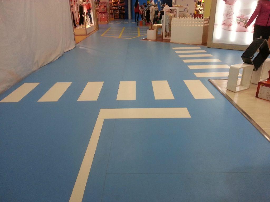 哪里有卖新品橡胶地板|辽宁地板塑胶