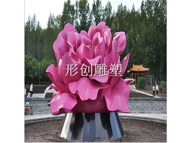 文化景观雕塑加工厂-采购雕塑认准形创文化