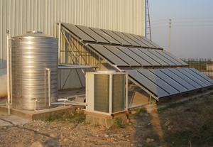 超值的空气能热水器,【荐】价格合理的空气能热水器供销