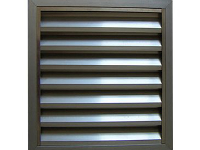 白银铝合金门窗 专业铝合金门窗厂家在甘肃