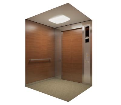 选好用的七层加装电梯价格就到厦门骏菱电梯工程_乘客电梯