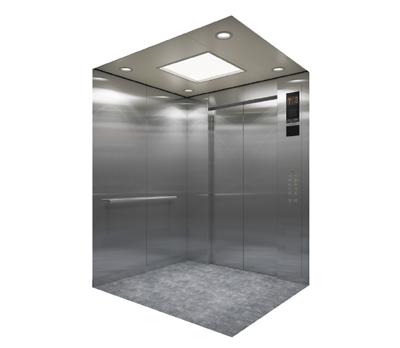 诚�E推荐质量好的乘客电梯 家用电梯安装