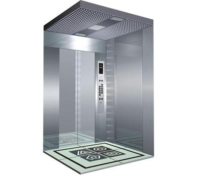 优良的乘客电梯厦门哪里有售-六层加装电梯价格