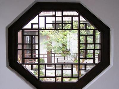 庆阳异形门窗,甘肃专业异形门窗厂家
