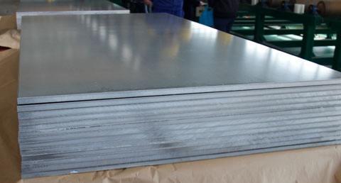 本溪铝板批发-哪里可以买到优良的铝板