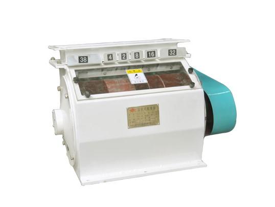 輔助設備價格-奧盛糧機輔助設備銷量怎么樣