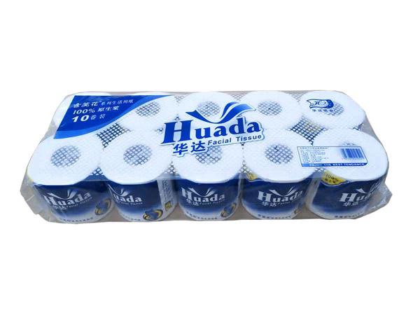 石龙纸巾订制|荐_华达纸业质量有保证的纸巾供应