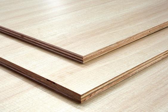 笨笨猫实木板材价格,在哪能买到价格适中的笨笨猫实木枕芯板材呢