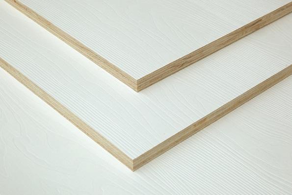 笨笨猫实木板材专卖店-笨笨猫实木枕芯板材厂家推荐
