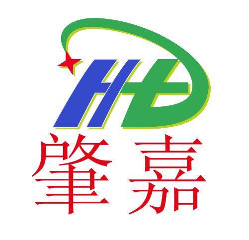 广东浦特农业发展bet36最新体育网址_bet36娱乐_bet36在线投注网