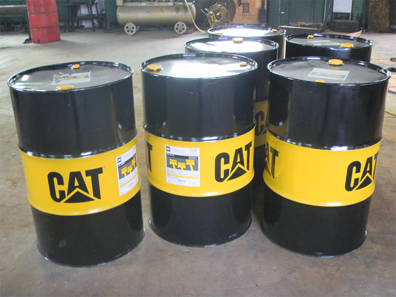 CATERPILLAR推土机配件——【推荐】广州滕远发电机出售工程机械配件