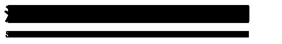 沈阳盛伟达智能科技bet36最新体育网址_bet36娱乐_bet36在线投注网