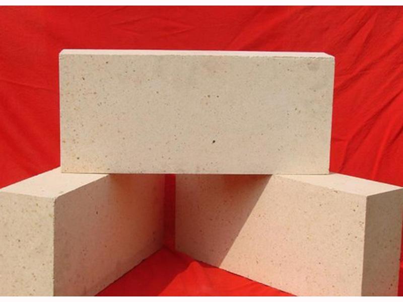 甘肃高强低导热隔热砖-高质量的粘土砖直销