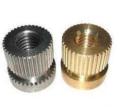 哪儿能买到好的铝青铜螺母呢  _铝青铜螺母批发