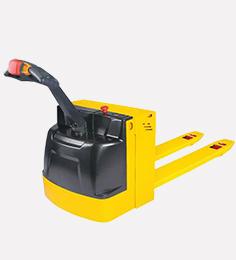 千骏机械设备提供优惠的搬运叉车——搬运叉车公司