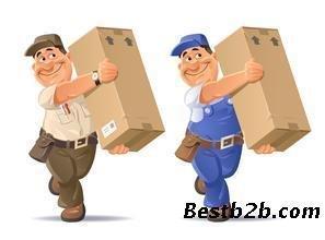 上海到虹口区到武汉电动车物流托运专线 行李配送物流公司