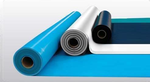 聚氯乙烯PVC防水卷材厂家-买优惠的聚氯乙烯PVC防水卷材-就来中浩防水材料