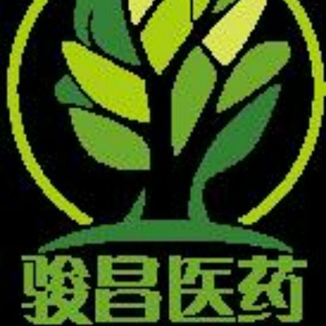 河南乐特化工产品有限公司