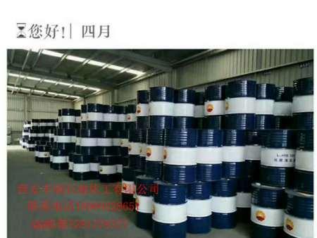 宝鸡柴油机油CF_销量很好的柴油机油供应