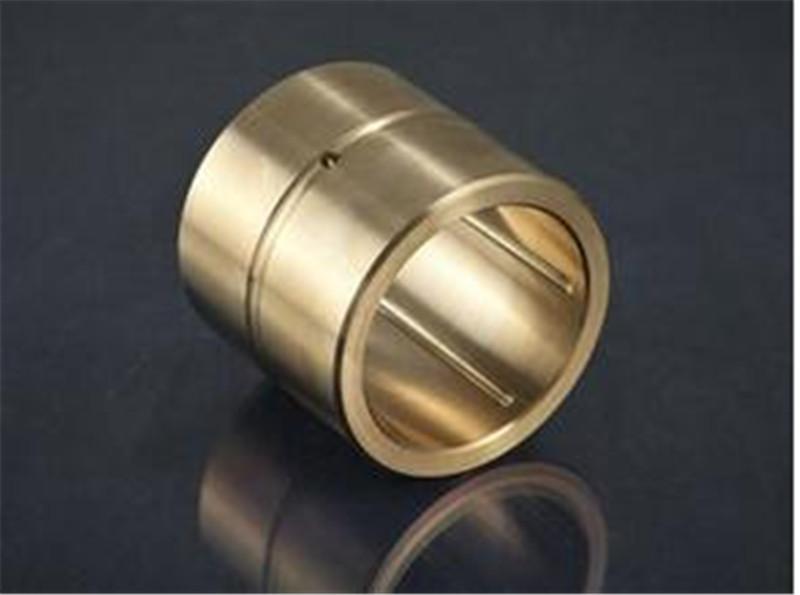 哪里买优良ZQSn5-5-5锡青铜套 ZQSn5-5-5型号锡青铜套规格