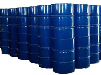 江苏开油水厂家-江苏实惠的稀释剂品牌