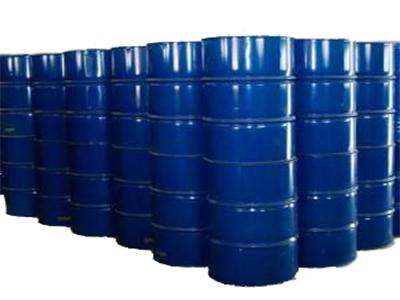 江苏二氯乙烷-品牌好的清洗剂厂家