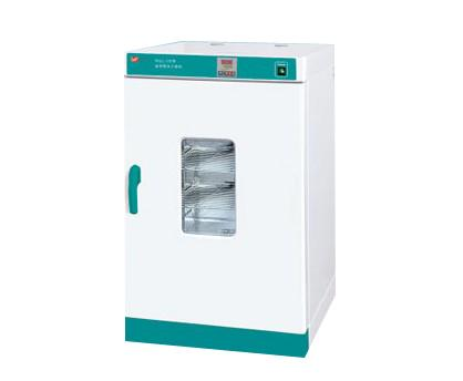 烘箱價位_性價比高的烘箱在揚州哪里可以買到