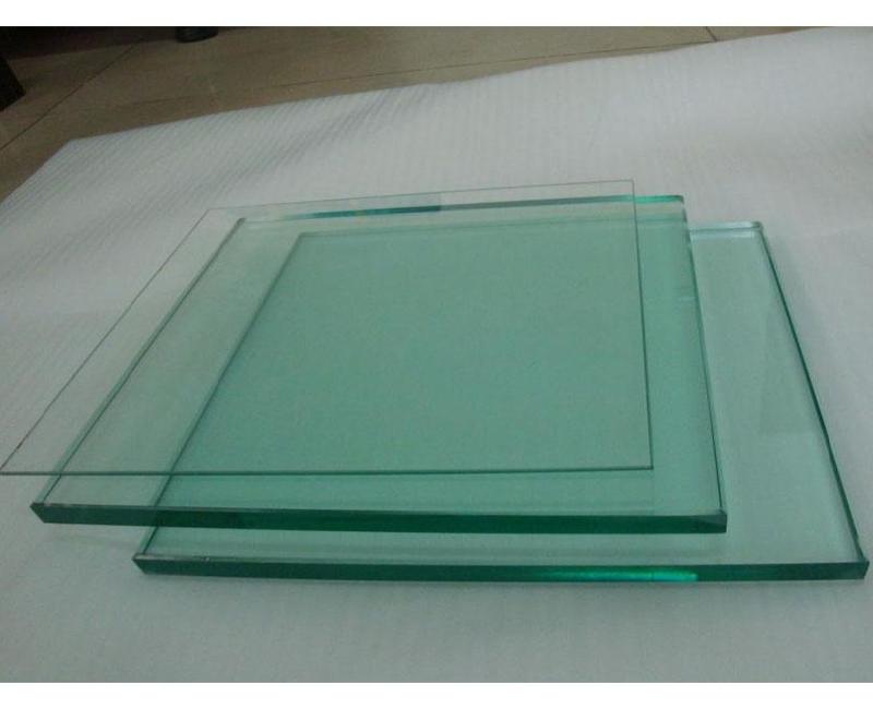 优惠的钢化玻璃新龙钢化玻璃供应|优质的钢化玻璃
