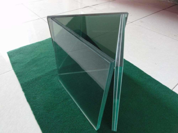 百色钢化玻璃_口碑好的钢化玻璃厂商