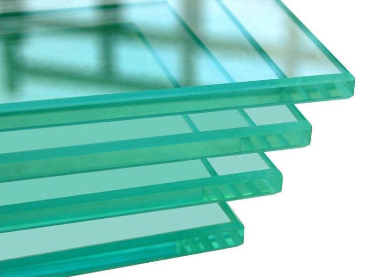 钢化玻璃厂 上哪买划算的钢化玻璃